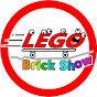 LegoBrickShow