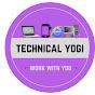 Technical Yogi