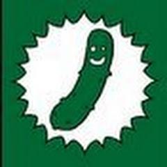 picklespeaker