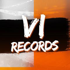 VIRecords