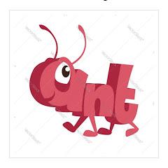 Chennai gana ant