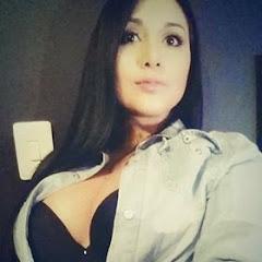Dayana Perez Sosa