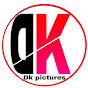Dk picture Bhojpuri