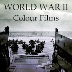 World War II | Colour Films