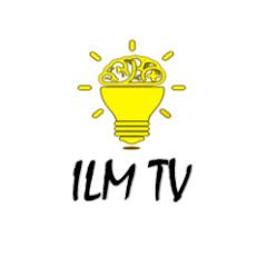 ILM Tv