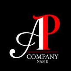 Ajay Khariya Music