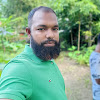Jalal Uddin Arif