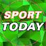 แมนยู พบ วูล์ฟแฮมป์ตัน ถ่ายทอดสดคืนนี้ l 15/01/2020 l เอฟเอคัพ อังกฤษ รอบที่3