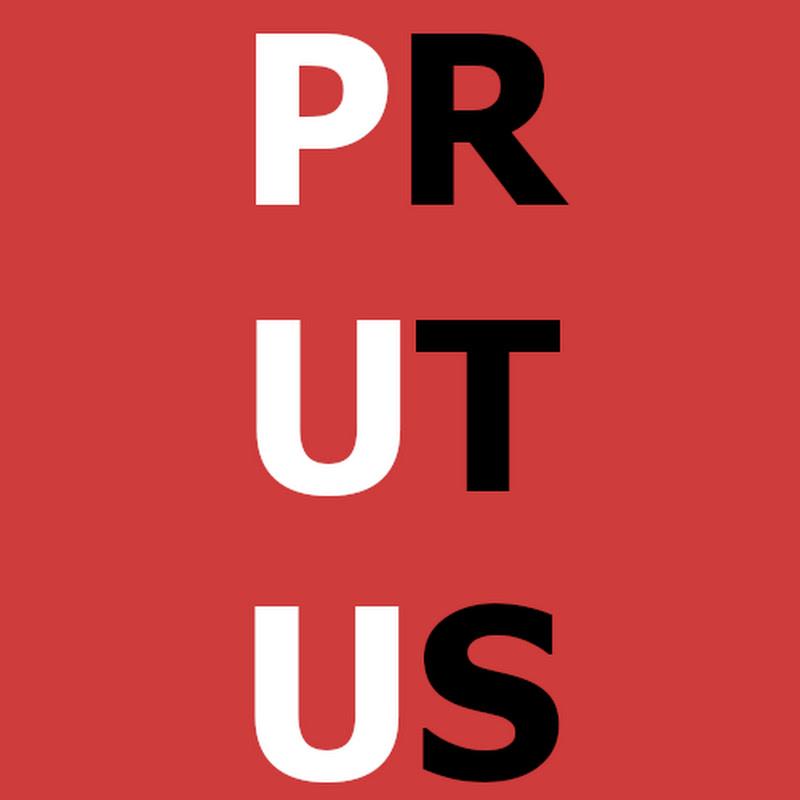 Prutusolandia