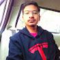 Anurag Haldkar