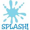 SplashPCBcondo