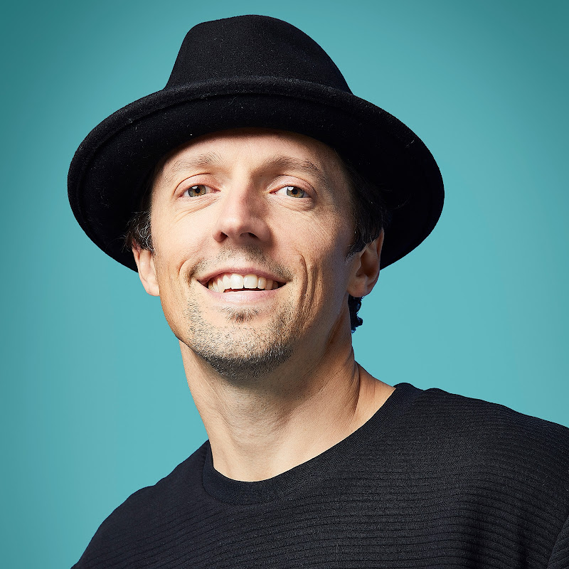 officialjasonmraz