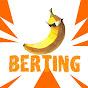 berting