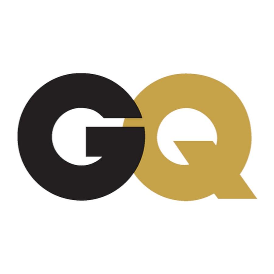 Gq china logo — 1