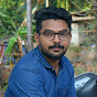 Niyas Thalappil