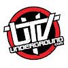 UTVUnderground.com