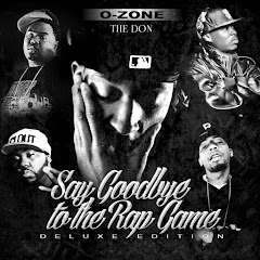 O-Zone The Don