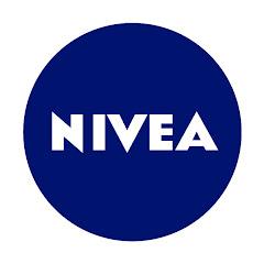 NIVEA BELGIUM