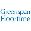 greenspanfloortime