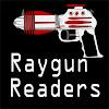 Raygun Readers