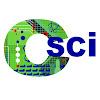 ScienceC