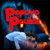 Popoyo Poulos