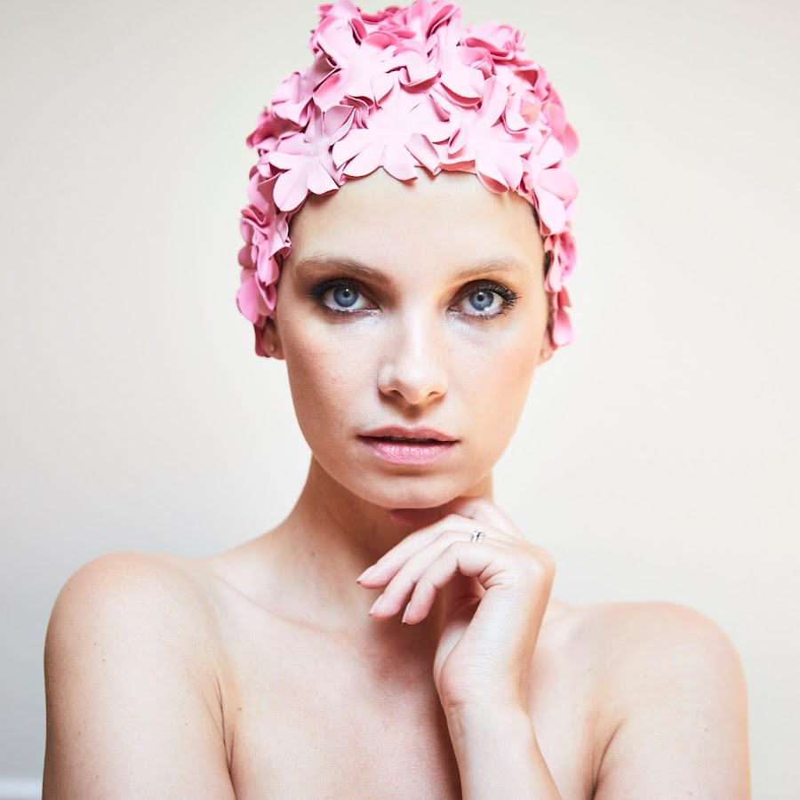 A Model Recommends - MINMAX Beauty - Products, tips, how