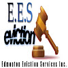 Edmonton Eviction Services Inc
