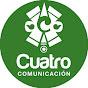 cuatro comunicación