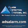 Alarm Detection Systems, Inc.