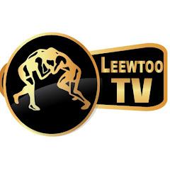 LEEWTOO TV