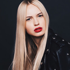 Olesya Temchenko