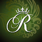 Royal Mehndi Designs