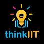think IIT
