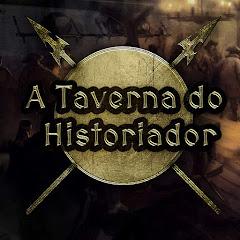 A Taverna do Historiador
