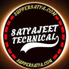 Satyajeet Technical