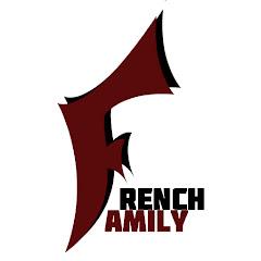 IFrenchFamily