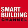 Smart Building Channel
