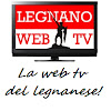 Legnano Web TV