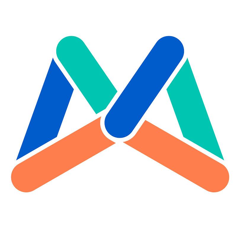 Manole Educação