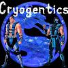 Cryogentics