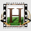 Heartland Productions