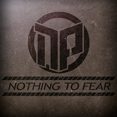Nothing2FearOfficial