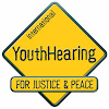 YouthHearing
