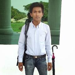 Thi Ha Kyaw