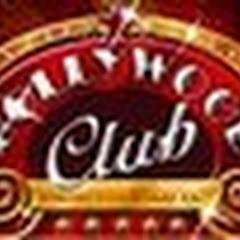 bollywoodclub