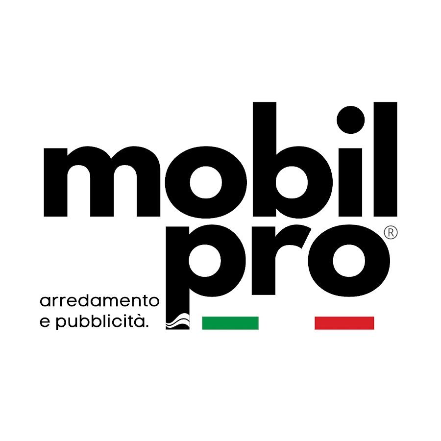 mobilpro arredamento e pubblicit youtube