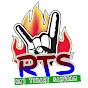 Pagla Films - Raj