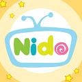 NiDo Channel