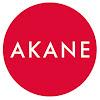 Akane skincare